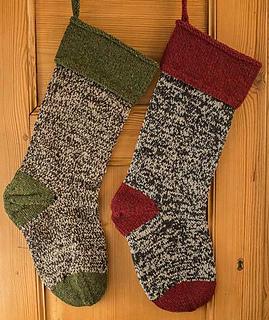 Brooklyn-tweed-stockings_gallery_large__1__small2