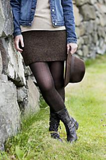 Simple-straight-skirt4_small2