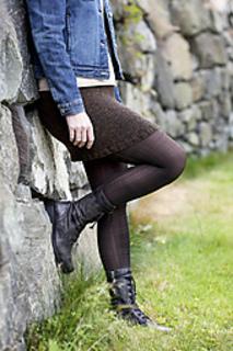Simple-straight-skirt5_small2