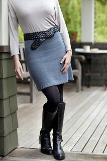 Simple-straight-skirt2_small2