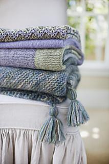 Big-garter-blanket-stack_small2