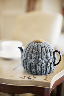 Anniversary-tea-cozy_small2
