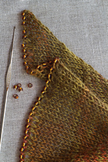 Bias_scarf_beads_small2