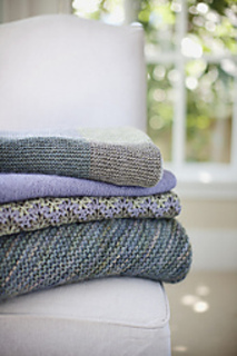 Stacked-blankets2_small2