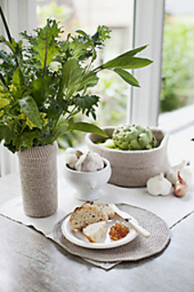 Crocheted-baskets_small2