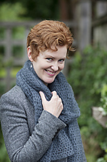Kellys-frothy-crocheted-wrap2_small2