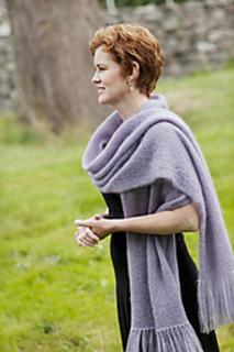 Simple-mohair-wrap-and-afghan2_small2