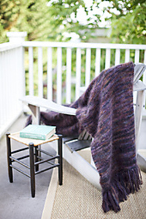 Mohair-throw3_small2