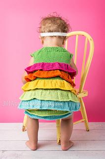 Behind_dress_small2