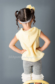 Lucy_top_hood_olivia_small2