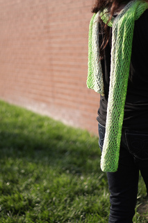 Scarf02_small2