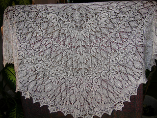 Tqt_shawl_small2