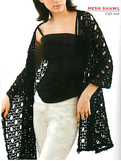 Vk_on_the_go__crocheted_shawls1_ralvery_small2