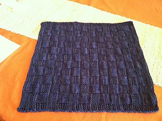 Basketweave_baby_blanket_small2