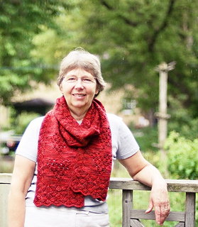 Love_and_prayers_scarf_by_carolyn_kern__small2