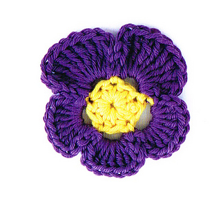 Pansy_small2