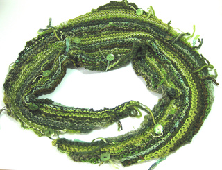 Greenscarfmain_small2