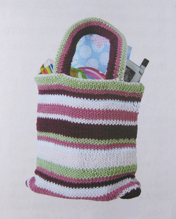 Striped_bag_small2