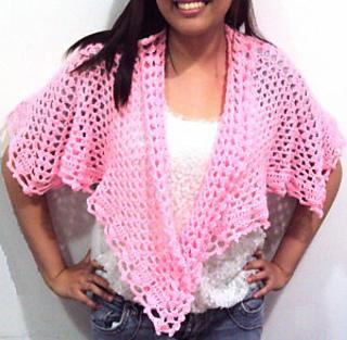Mi-amor-shawl-front-300x293_small2