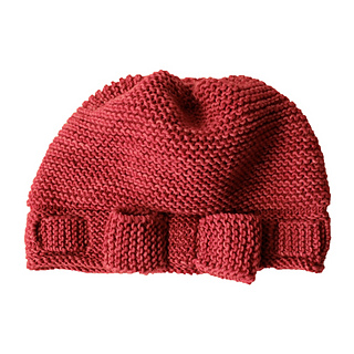 Bonnet_elsa_4_small2