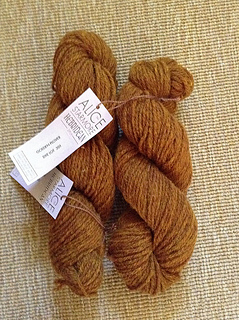 Alicestarmorehebridean3ply_plover_small2