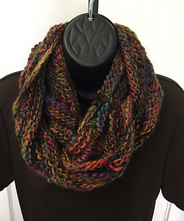 Huenique_cowl_small2