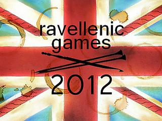 Ravellenics_2012_logo_small2