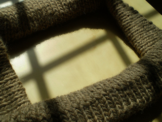 Full_circle_cowl_019_small2