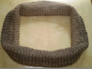 Full_circle_cowl_010_small2