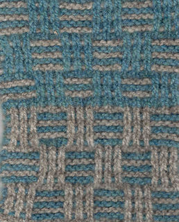 2-52_bold_check_pattern_-_garter_stitch_stripe_version_small2
