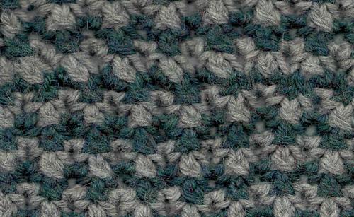 2-224_portcullis_stitch_medium