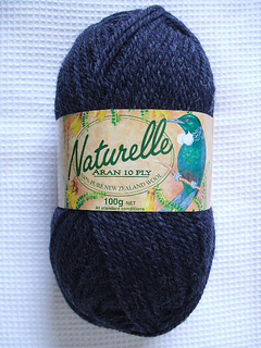 Naturelle_aran_10ply_-_160_small2