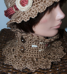 Neckwarmer1_small