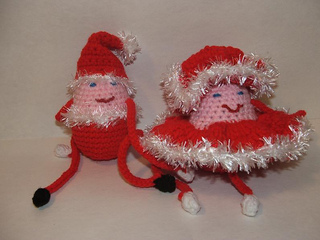 Xmas_package_toppers_001_small2