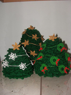 Trio_trees_small2