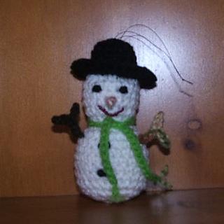 Snowman_ornament_002_small2