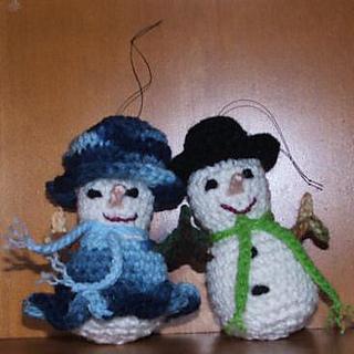 Snowoman_ornament_003_small2