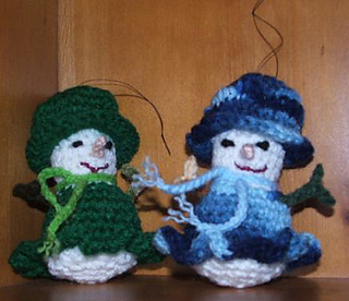 Snowoman_ornament_002_small2