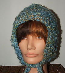 Blue_hat_2_small