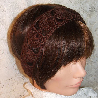 Headbands-018_small2