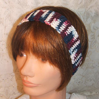 Headbands-0091_small2