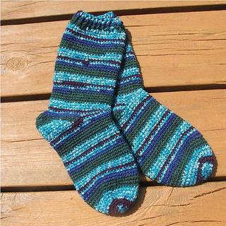 Socks_009_small2