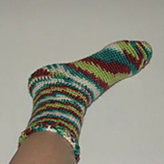 Socks_002_small2