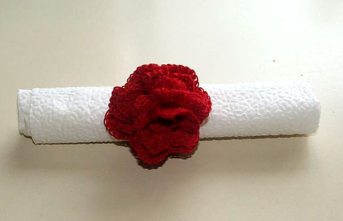Primrose-napkin-ring-2_medium