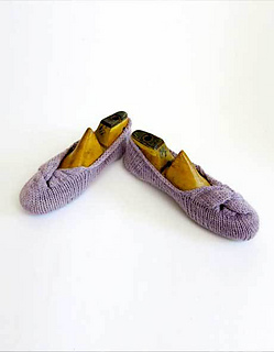 Knotted_slipper__72101