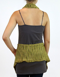 Lorene-model-long-back_small2