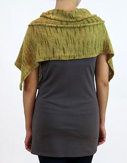 Lorene-model-short-back_small2