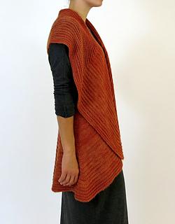 Yvonne-model-side-130911_small2