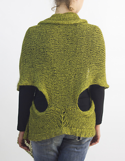 Cocoon_wrap5_small2
