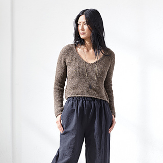 Cocoknits-sweater-workshop-emma-a-front_small2